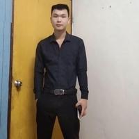 Hoàng Minh Tiến