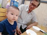 Võ Thanh Hồng