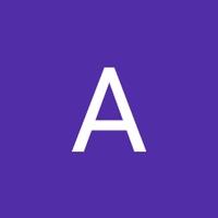 AK ASIA
