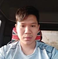 Lê Hoàng Nhã Linh
