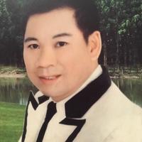 Hung Phidinh