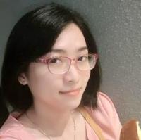 Trần Thị Thanh Thảo