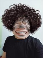 Thanh Truyền