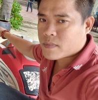 Nguyen Duy khanh