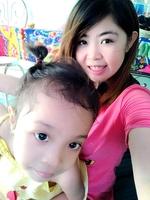 Nhipphong Le