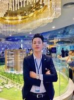 Chau Thai My