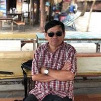 Trưong Quốc Thanh