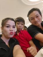 Lê Bảo Linh