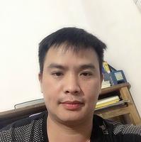 Nguyen Tài