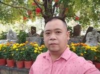Cao Xuân Lộc
