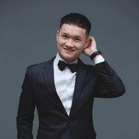 Nguyễn Văn Lung