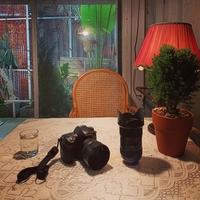 Phan Duy Hào