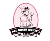 Pet Queen Houses