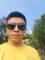 Tuấn Nguyễn Bá