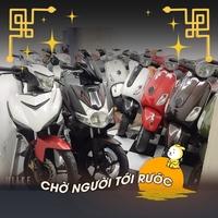 Shop Xe Máy Việt Quỳnh - 0966250400