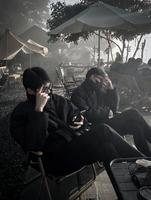 Nguyễn Quốc Hạnh