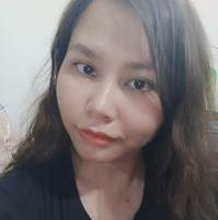 Anh Thư Lê