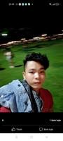 Lưu Minh Tấn