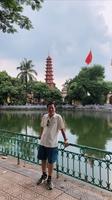 Trần Văn Luân