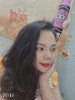Thạnh Nguyễn