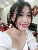 Linh Linh