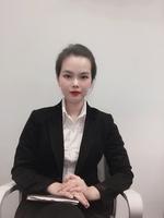 Nguyễn Ngọc Thúy An