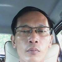 Đặng Thanh Phong
