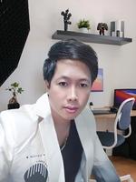Ho Ngoc Son