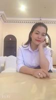 Nguyễn Thảo Nguyên