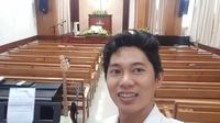 Ghita Thiên Khánh Music