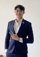 Nguyễn Lê Toàn