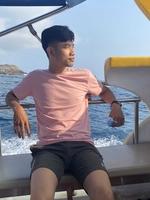 Tô Thanh
