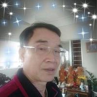 Trần Đăng Viết