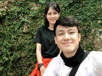 Trần Nguyễn Quang Vinh