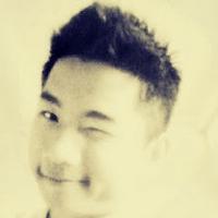 Vincent Nguyễn