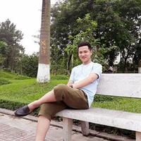 Nguyễn Hải Chung