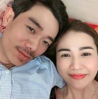 Hoàng Thanh Liêm