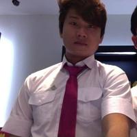Mr: Sơn