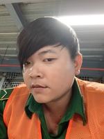 Lâm Chấn Thành