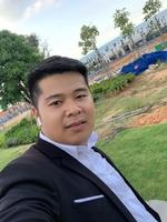 Nguyễn  quốc  phú