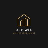 ATP365