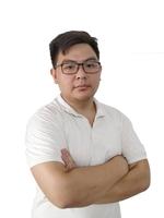 Nguyễn Khánh Long
