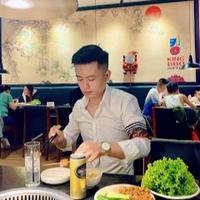 Nghiêm Nguyễn