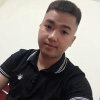 Trần Văn Tuyền