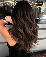 Hair Salon Ngọc