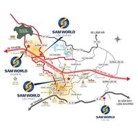 SamHomes