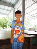 Nguyễn Văn Trinh