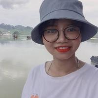 Phạm Thị Lan