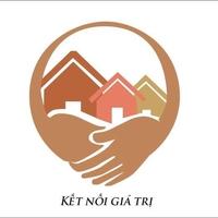 Nguyễn Quốc Thượng
