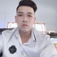Trần Triệu Long
